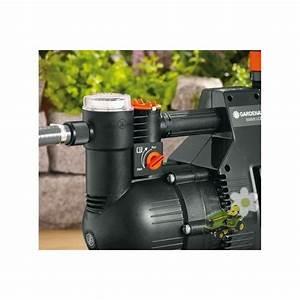 Gardena 4000 5 Lcd : comprar estaci n de bombeo 4000 5 lcd gardena precio 285 ~ Lizthompson.info Haus und Dekorationen
