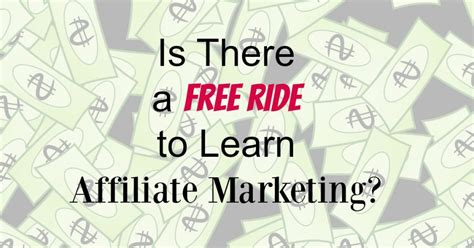 learn marketing free how to learn affiliate marketing for free pajama affiliates