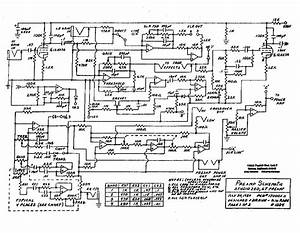 Swr Workingman Wiring Diagram