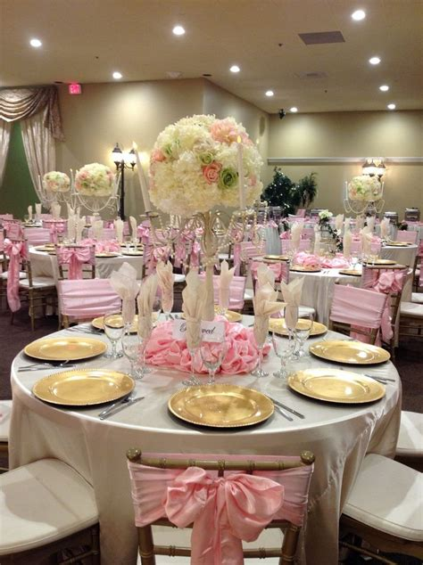 25 beautiful wedding hall decorations ideas wohh wedding