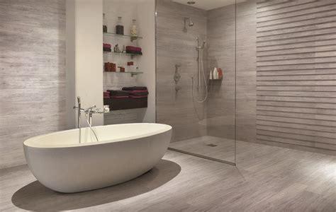 tendance carrelage salle de bain avec salle de bain but 11 192 propos de remodel carrelage de