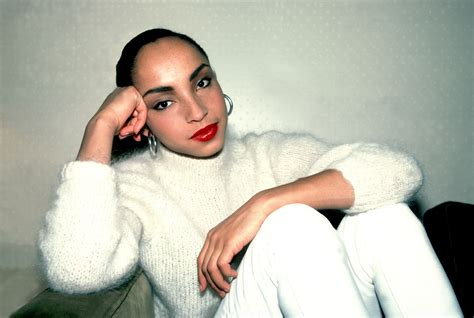 Listen To Soulection's Sade Compilation 'love Is King