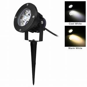 Flood lights for lawn : Decorative flood lights outdoor bocawebcam