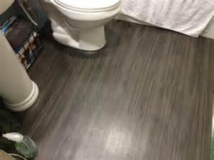 17 best images about flooring on wide plank vinyl planks and vinyl plank flooring