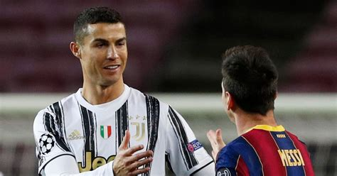 Cristiano Ronaldo could have made Barcelona transfer to ...