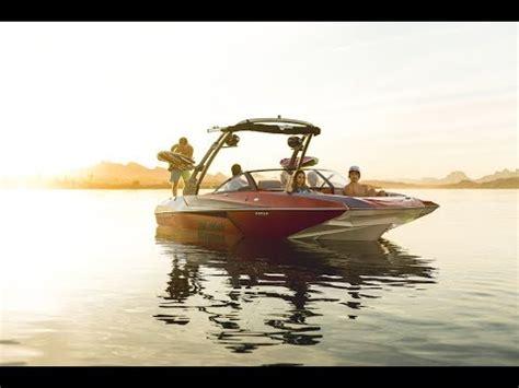 Malibu Boats Youtube by 2018 Malibu 21 Mlx Walkthrough Youtube