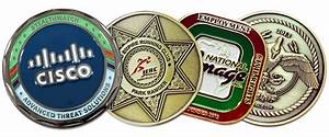 Blog challenge coins 4 less for Military coin design template