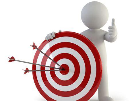 Cómo Lograr El Éxito En Una Meta ¡más Rápido!
