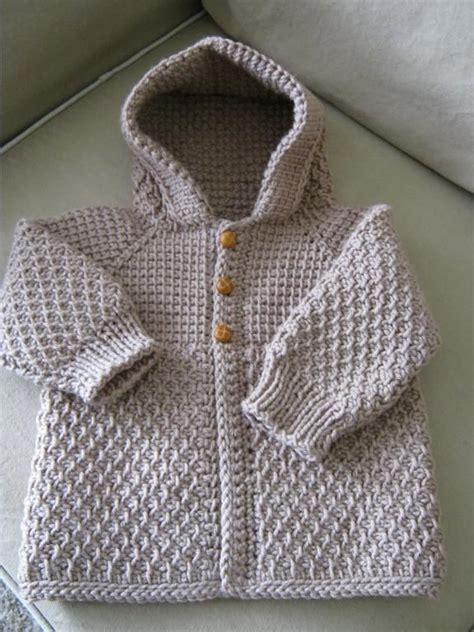 tunisian crochet sweaters images  pinterest