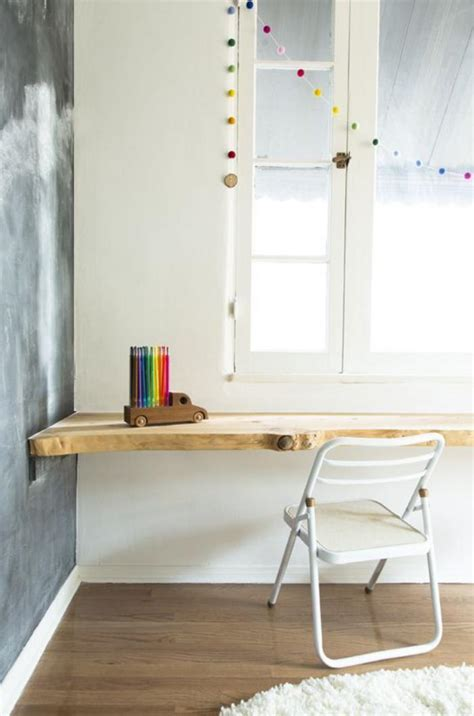 les bureau design choisissez un meuble bureau design pour votre office à la