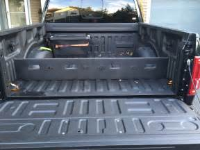 bed divider page 3 ford f150 forum community of ford truck fans