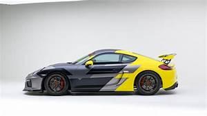 Porsche Cayman Tuning Teile : wallpaper porsche cayman gt4 vorsteiner tuning sport car ~ Jslefanu.com Haus und Dekorationen
