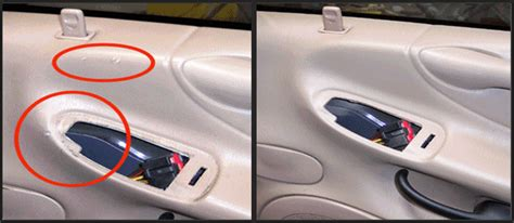 Repair Leather Upholstery Car by St Louis Automotive Leather Repair Auto Interior Doctors