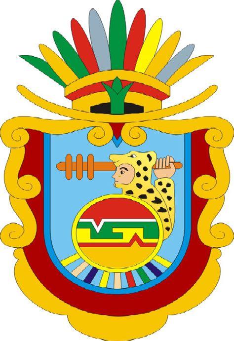 simbolos patrios del estado de guerrero simbolos patrios