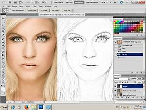 Best Drawing Software At Getdrawings