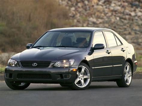 lexus hatchback modded lexus is 300 or lexus is 250 350 hypebeast forums