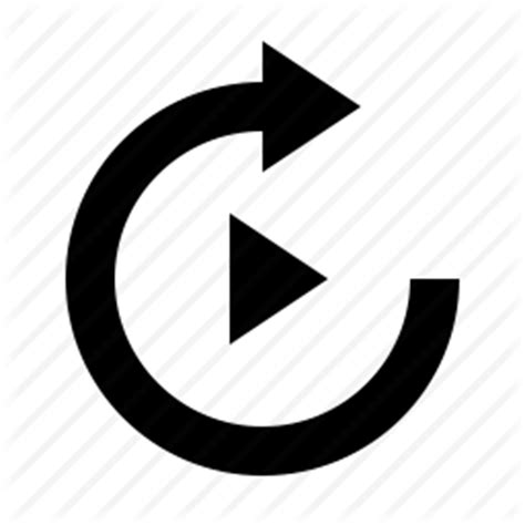 15226 replay button png photo picture reload replay icon icon search