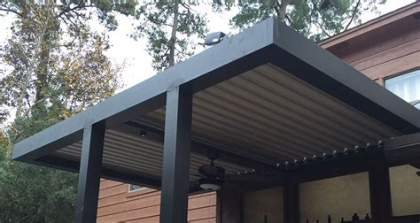 marygrove awnings tx adjustable roof patio cover