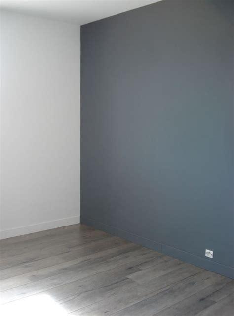 comment faire pour peindre un plafond peinture petits bonheurs