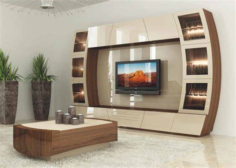 top  modern tv cabinets designs living room tv wall