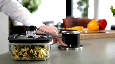 7 Cool Kitchen Gadgets For Modern Kitchen, You Must Have