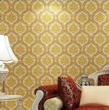 vinyl wallpaper vinyl wallpapers manufacturer supplier