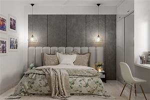 Modern, Bed, Designs, For, Your, Bedroom
