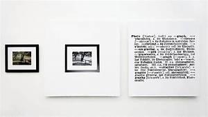 Leinwand Auf Englisch : eins und drei foto englisch deutsch 1965 von joseph kosuth kunstdrucke auf leinwand ~ Eleganceandgraceweddings.com Haus und Dekorationen