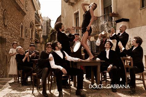 Résultat d'images pour dolce&gabbana