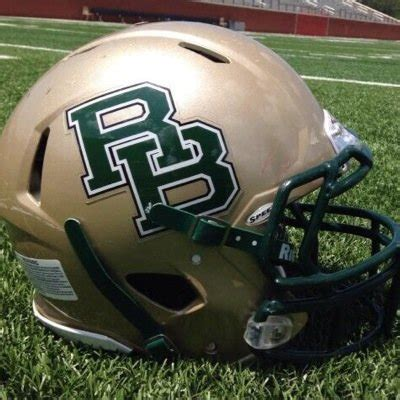 bobby helms cause of death autopsy report on rbhs football player death inconclusive