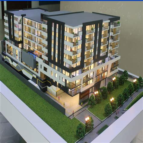 Latest Design Residential & Department Architecture