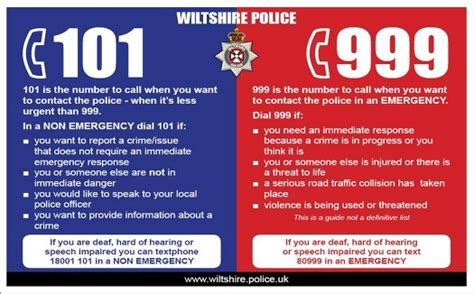 non emergency phone number emergency no south newton parish council