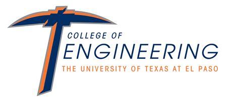 organization resources student organizations college