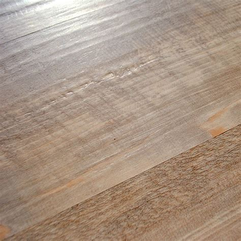 vinyl plank flooring direction what direction should laminate flooring be laid wood floors
