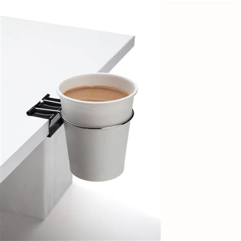 Cup Clip Cup Clip Multifunctional Clip What Is New Animi