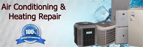 air conditioning repair tips houston  appliance repair houston
