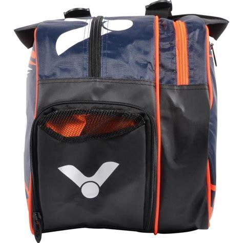 victor double thermo bag  coral tennisnutscom
