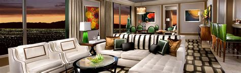 bellagio 2 bedroom penthouse suite world s ultimate luxury travels bellagio las vegas