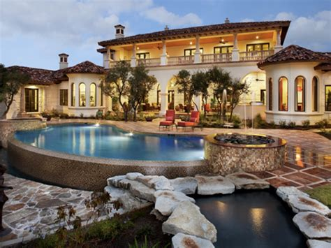 mediterranean style homes mediterranean style homes style homes with