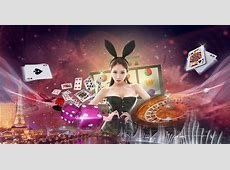 Regal33 Malaysia Online Casino and Sport betting