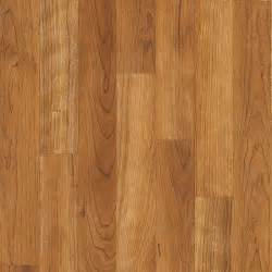 natures element laminate flooring 21 12 sq ft ctn at menards