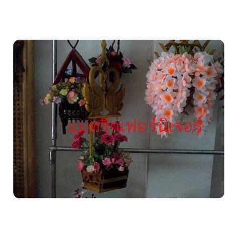 กระถาง ดอกไม้ - เฟอร์นิเจอร์ไม้สักแพร่, เฟอร์นิเจอร์ , ไม้สัก , Furniture, แพร่เฟอร์นิเจอร์ ...
