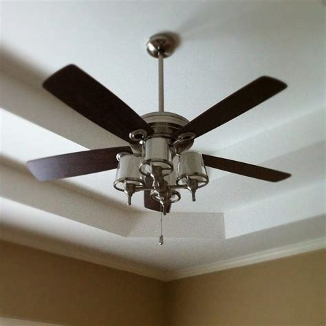 best outdoor ceiling fans 2017 childrens bedroom ceiling fans trends also surprise your