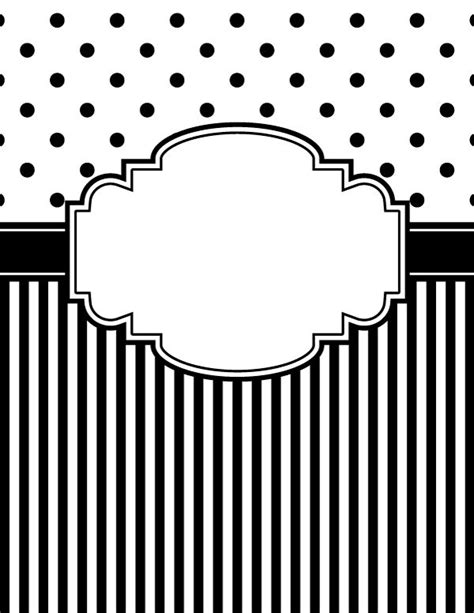 binder clipart black and white 25 best ideas about binder covers on