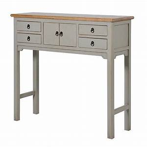 1000 Ideas About Small Hall Table On Pinterest Small