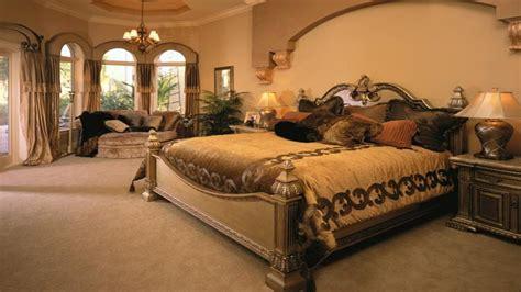 Home Decor Ideas Bedroom, Master Bedroom Decorating Ideas