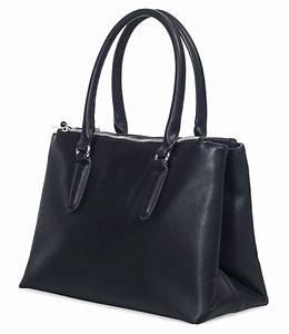 Sac A Main Pour Cours : sac de cours conseils et tendances de mode ~ Melissatoandfro.com Idées de Décoration