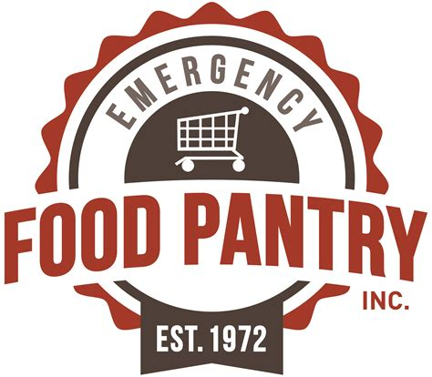 emergency food pantry partners hunger free nd