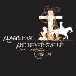 Christian Cowgirl Quotes. QuotesGram   Cowboy quotes ...