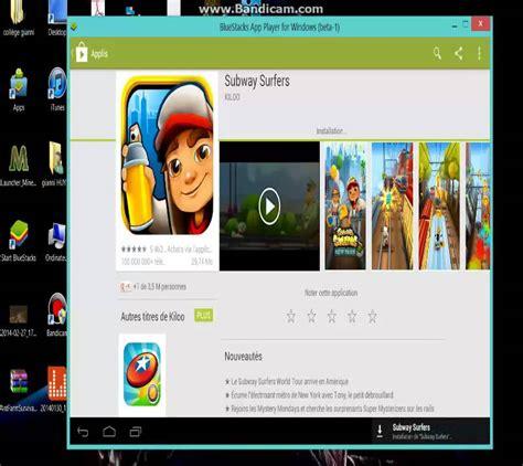 telecharger jeux sur play store gratuit